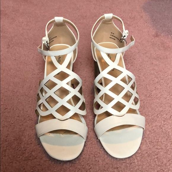 Andiamo Shoes   Andiamo Shoes   Poshmark
